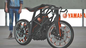 10 New Bicycle Inventions You Can Ride Very Fast<div class='yasr-stars-title yasr-rater-stars-visitor-votes'                                           id='yasr-visitor-votes-readonly-rater-6aa4d01b12974'                                           data-rating='0'                                           data-rater-starsize='16'                                           data-rater-postid='6793'                                            data-rater-readonly='true'                                           data-readonly-attribute='true'                                           data-cpt='posts'                                       ></div><span class='yasr-stars-title-average'>0 (0)</span>