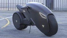 3 FUTURISTIC GADGETS ACTUALLY WORTH BUYING