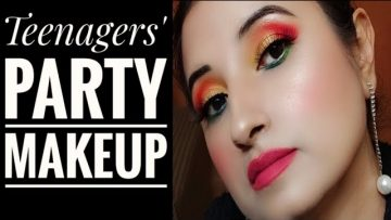 💝Affordable Party Makeup Tutorial For Teenagers 2019-2020💞💖Beautiful U<div class='yasr-stars-title yasr-rater-stars-visitor-votes'                                           id='yasr-visitor-votes-readonly-rater-c870a69b3337c'                                           data-rating='0'                                           data-rater-starsize='16'                                           data-rater-postid='4951'                                            data-rater-readonly='true'                                           data-readonly-attribute='true'                                           data-cpt='posts'                                       ></div><span class='yasr-stars-title-average'>0 (0)</span>