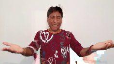 Allah Ko Pyaari Hai Qurbaani | अल्लाह को प्यारी है कुर्बानी | Raju Srivastava Latest Funny Video