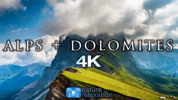 ALPS + DOLOMITES 4K Timelapse Aerial Nature Relaxation™ Film + Music for Stress Relief (23 Minutes)<div class='yasr-stars-title yasr-rater-stars-visitor-votes'                                           id='yasr-visitor-votes-readonly-rater-f65979f614869'                                           data-rating='0'                                           data-rater-starsize='16'                                           data-rater-postid='5880'                                            data-rater-readonly='true'                                           data-readonly-attribute='true'                                           data-cpt='posts'                                       ></div><span class='yasr-stars-title-average'>0 (0)</span>