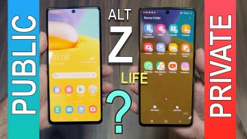 Alt Z Life On Galaxy A Series smartphones first in Industry innovation by Samsung   Galaxy A51/ A71<div class='yasr-stars-title yasr-rater-stars-visitor-votes'                                           id='yasr-visitor-votes-readonly-rater-c13176efd8795'                                           data-rating='0'                                           data-rater-starsize='16'                                           data-rater-postid='5023'                                            data-rater-readonly='true'                                           data-readonly-attribute='true'                                           data-cpt='posts'                                       ></div><span class='yasr-stars-title-average'>0 (0)</span>