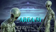 Area 51 का रहस्य | Storm Area 51 Hindi | Aliens in Area 51