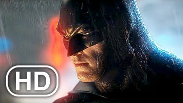 BATMAN Full Movie Cinematic 4K ULTRA HD DC Universe Injustice, Arkham Series All Cinematics Trailers<div class='yasr-stars-title yasr-rater-stars-visitor-votes'                                           id='yasr-visitor-votes-readonly-rater-763cf9f51e9c6'                                           data-rating='0'                                           data-rater-starsize='16'                                           data-rater-postid='6428'                                            data-rater-readonly='true'                                           data-readonly-attribute='true'                                           data-cpt='posts'                                       ></div><span class='yasr-stars-title-average'>0 (0)</span>