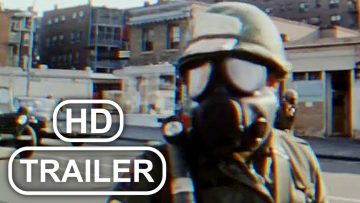 CALL OF DUTY BLACK OPS COLD WAR Trailer NEW (2020) Action HD