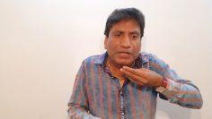 Corona Mein Shaadi Biyaah Khana Bidaai कोरोना में शादी ब्याह खाना बिदाई Raju Srivastava Latest Video