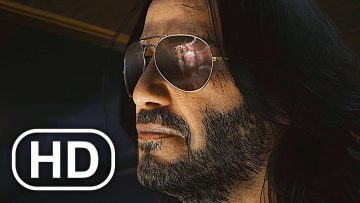 CYBERPUNK 2077 NEW Gameplay Demo (2020) Keanu Reeves Game HD<div class='yasr-stars-title yasr-rater-stars-visitor-votes'                                           id='yasr-visitor-votes-readonly-rater-7e9f6d158b533'                                           data-rating='0'                                           data-rater-starsize='16'                                           data-rater-postid='6421'                                            data-rater-readonly='true'                                           data-readonly-attribute='true'                                           data-cpt='posts'                                       ></div><span class='yasr-stars-title-average'>0 (0)</span>