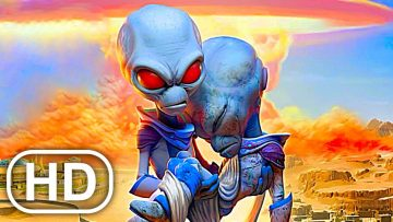 DESTROY ALL HUMANS REMAKE All Cutscenes Full Movie (2020) HD Alien Invasion Action<div class='yasr-stars-title yasr-rater-stars-visitor-votes'                                           id='yasr-visitor-votes-readonly-rater-60945381425f4'                                           data-rating='0'                                           data-rater-starsize='16'                                           data-rater-postid='6599'                                            data-rater-readonly='true'                                           data-readonly-attribute='true'                                           data-cpt='posts'                                       ></div><span class='yasr-stars-title-average'>0 (0)</span>