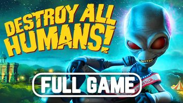 DESTROY ALL HUMANS REMAKE Gameplay Walkthrough Part 1 Full Game No Commentary<div class='yasr-stars-title yasr-rater-stars-visitor-votes'                                           id='yasr-visitor-votes-readonly-rater-3468c99f0c518'                                           data-rating='0'                                           data-rater-starsize='16'                                           data-rater-postid='6603'                                            data-rater-readonly='true'                                           data-readonly-attribute='true'                                           data-cpt='posts'                                       ></div><span class='yasr-stars-title-average'>0 (0)</span>