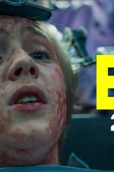Eli (2019) Ending Explained | Haunting Tube