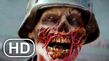 EXO ZOMBIES Full Movie Cinematic 4K ULTRA HD Horror Call Of Duty All Cinematics Trailers<div class='yasr-stars-title yasr-rater-stars-visitor-votes'                                           id='yasr-visitor-votes-readonly-rater-e9c0186a78fa9'                                           data-rating='0'                                           data-rater-starsize='16'                                           data-rater-postid='6277'                                            data-rater-readonly='true'                                           data-readonly-attribute='true'                                           data-cpt='posts'                                       ></div><span class='yasr-stars-title-average'>0 (0)</span>