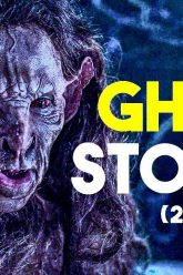 Ghost Stories (2020) Ending Explained | All 4 Stories Explained| Haunting Tube