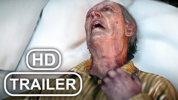 Hitman 3 England Trailer (2021) HD PS5/Xbox Series X/PC