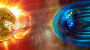 क्या होगा अगर पृथ्वी का Magnetic Field खतम हो जाए | What if Earths magnetic field disappeared<div class='yasr-stars-title yasr-rater-stars-visitor-votes'                                           id='yasr-visitor-votes-readonly-rater-5fa97f21bb360'                                           data-rating='0'                                           data-rater-starsize='16'                                           data-rater-postid='6062'                                            data-rater-readonly='true'                                           data-readonly-attribute='true'                                           data-cpt='posts'                                       ></div><span class='yasr-stars-title-average'>0 (0)</span>