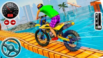 Mega Ramp Motorbike Impossible Stunts #8 android gameplay ios<div class='yasr-stars-title yasr-rater-stars-visitor-votes'                                           id='yasr-visitor-votes-readonly-rater-f591491cb0836'                                           data-rating='0'                                           data-rater-starsize='16'                                           data-rater-postid='5755'                                            data-rater-readonly='true'                                           data-readonly-attribute='true'                                           data-cpt='posts'                                       ></div><span class='yasr-stars-title-average'>0 (0)</span>
