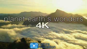 PLANET EARTHS WONDERS in 4K: Nature Relaxation™ Journey Part V – Epic Drone Footage + Healing Music<div class='yasr-stars-title yasr-rater-stars-visitor-votes'                                           id='yasr-visitor-votes-readonly-rater-795863f3996f4'                                           data-rating='0'                                           data-rater-starsize='16'                                           data-rater-postid='5876'                                            data-rater-readonly='true'                                           data-readonly-attribute='true'                                           data-cpt='posts'                                       ></div><span class='yasr-stars-title-average'>0 (0)</span>