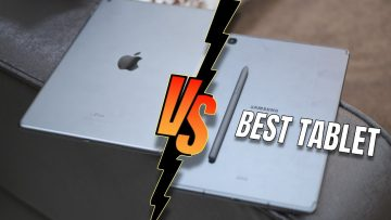 Samsung Galaxy Tab S6 Lite Vs Apple iPad 10.2 – The best tablet?<div class='yasr-stars-title yasr-rater-stars-visitor-votes'                                           id='yasr-visitor-votes-readonly-rater-c50aa99ef7f32'                                           data-rating='0'                                           data-rater-starsize='16'                                           data-rater-postid='5000'                                            data-rater-readonly='true'                                           data-readonly-attribute='true'                                           data-cpt='posts'                                       ></div><span class='yasr-stars-title-average'>0 (0)</span>