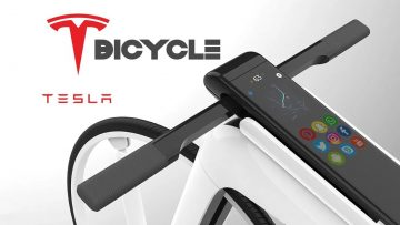 Tesla Bicycle Inventions You Can Ride Very Fast<div class='yasr-stars-title yasr-rater-stars-visitor-votes'                                           id='yasr-visitor-votes-readonly-rater-0ca6671cad749'                                           data-rating='0'                                           data-rater-starsize='16'                                           data-rater-postid='6771'                                            data-rater-readonly='true'                                           data-readonly-attribute='true'                                           data-cpt='posts'                                       ></div><span class='yasr-stars-title-average'>0 (0)</span>