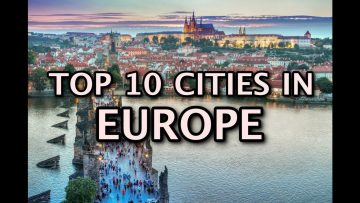 The Top 10 Cities to Visit in Europe<div class='yasr-stars-title yasr-rater-stars-visitor-votes'                                           id='yasr-visitor-votes-readonly-rater-f7a35a58b9928'                                           data-rating='0'                                           data-rater-starsize='16'                                           data-rater-postid='5383'                                            data-rater-readonly='true'                                           data-readonly-attribute='true'                                           data-cpt='posts'                                       ></div><span class='yasr-stars-title-average'>0 (0)</span>