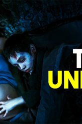 The Unborn (2009) Explained in 11 Minutes | Haunting Tube