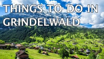 Things to Do in Grindelwald, Switzerland 4k<div class='yasr-stars-title yasr-rater-stars-visitor-votes'                                           id='yasr-visitor-votes-readonly-rater-cd960278421fc'                                           data-rating='0'                                           data-rater-starsize='16'                                           data-rater-postid='5385'                                            data-rater-readonly='true'                                           data-readonly-attribute='true'                                           data-cpt='posts'                                       ></div><span class='yasr-stars-title-average'>0 (0)</span>