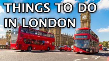Things To Do in London, England 2020 4k<div class='yasr-stars-title yasr-rater-stars-visitor-votes'                                           id='yasr-visitor-votes-readonly-rater-0024194796c92'                                           data-rating='0'                                           data-rater-starsize='16'                                           data-rater-postid='5380'                                            data-rater-readonly='true'                                           data-readonly-attribute='true'                                           data-cpt='posts'                                       ></div><span class='yasr-stars-title-average'>0 (0)</span>