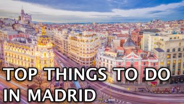 Things To Do in Madrid, Spain 2020 4k<div class='yasr-stars-title yasr-rater-stars-visitor-votes'                                           id='yasr-visitor-votes-readonly-rater-62044772b19ac'                                           data-rating='0'                                           data-rater-starsize='16'                                           data-rater-postid='5389'                                            data-rater-readonly='true'                                           data-readonly-attribute='true'                                           data-cpt='posts'                                       ></div><span class='yasr-stars-title-average'>0 (0)</span>