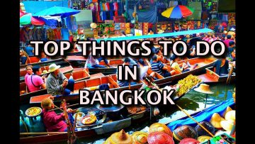 Top Things To Do in Bangkok 2020 – Thailand Travel Guide<div class='yasr-stars-title yasr-rater-stars-visitor-votes'                                           id='yasr-visitor-votes-readonly-rater-92d257a8c34df'                                           data-rating='0'                                           data-rater-starsize='16'                                           data-rater-postid='5319'                                            data-rater-readonly='true'                                           data-readonly-attribute='true'                                           data-cpt='posts'                                       ></div><span class='yasr-stars-title-average'>0 (0)</span>