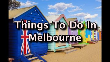 Top Things To Do in Melbourne, Australia<div class='yasr-stars-title yasr-rater-stars-visitor-votes'                                           id='yasr-visitor-votes-readonly-rater-6fad2ec7854e7'                                           data-rating='0'                                           data-rater-starsize='16'                                           data-rater-postid='5321'                                            data-rater-readonly='true'                                           data-readonly-attribute='true'                                           data-cpt='posts'                                       ></div><span class='yasr-stars-title-average'>0 (0)</span>