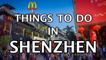 Top Things To Do in Shenzhen, China 2019<div class='yasr-stars-title yasr-rater-stars-visitor-votes'                                           id='yasr-visitor-votes-readonly-rater-3a108a87f6903'                                           data-rating='0'                                           data-rater-starsize='16'                                           data-rater-postid='5346'                                            data-rater-readonly='true'                                           data-readonly-attribute='true'                                           data-cpt='posts'                                       ></div><span class='yasr-stars-title-average'>0 (0)</span>