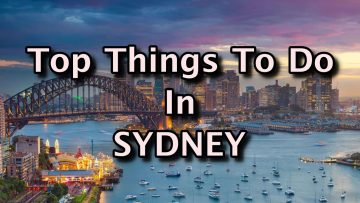Top Things To Do in Sydney, Australia 2020<div class='yasr-stars-title yasr-rater-stars-visitor-votes'                                           id='yasr-visitor-votes-readonly-rater-0ea7878f86d10'                                           data-rating='0'                                           data-rater-starsize='16'                                           data-rater-postid='5327'                                            data-rater-readonly='true'                                           data-readonly-attribute='true'                                           data-cpt='posts'                                       ></div><span class='yasr-stars-title-average'>0 (0)</span>