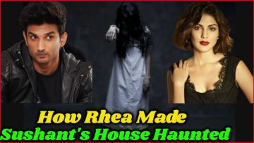 Why Rhea Created The Fear of Ghost in Sushant Brain<div class='yasr-stars-title yasr-rater-stars-visitor-votes'                                           id='yasr-visitor-votes-readonly-rater-e25604f815898'                                           data-rating='0'                                           data-rater-starsize='16'                                           data-rater-postid='6011'                                            data-rater-readonly='true'                                           data-readonly-attribute='true'                                           data-cpt='posts'                                       ></div><span class='yasr-stars-title-average'>0 (0)</span>
