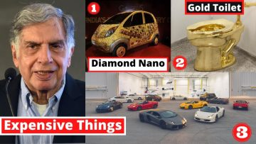 10 Most Expensive Things Ratan Tata Owns – MET Ep 13<div class='yasr-stars-title yasr-rater-stars-visitor-votes'                                           id='yasr-visitor-votes-readonly-rater-16f396eea957c'                                           data-rating='0'                                           data-rater-starsize='16'                                           data-rater-postid='7109'                                            data-rater-readonly='true'                                           data-readonly-attribute='true'                                           data-cpt='posts'                                       ></div><span class='yasr-stars-title-average'>0 (0)</span>