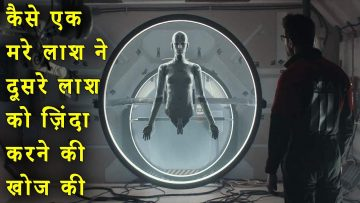 Death Vs Alive Explained in  Hindi   Archive Explained in Hindi   Ending Explain हिंदी मे<div class='yasr-stars-title yasr-rater-stars-visitor-votes'                                           id='yasr-visitor-votes-readonly-rater-38c6f13987510'                                           data-rating='0'                                           data-rater-starsize='16'                                           data-rater-postid='6813'                                            data-rater-readonly='true'                                           data-readonly-attribute='true'                                           data-cpt='posts'                                       ></div><span class='yasr-stars-title-average'>0 (0)</span>