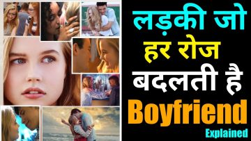 Every day Explained in hindi | Every day Movie explained in hindi | Desibook | Movies explain<div class='yasr-stars-title yasr-rater-stars-visitor-votes'                                           id='yasr-visitor-votes-readonly-rater-c900a462739b1'                                           data-rating='0'                                           data-rater-starsize='16'                                           data-rater-postid='7193'                                            data-rater-readonly='true'                                           data-readonly-attribute='true'                                           data-cpt='posts'                                       ></div><span class='yasr-stars-title-average'>0 (0)</span>