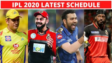 IPL 2020 : IPL Latest Schedule Announced By BCCI : Chennai Super Kings, Mumbai Indian, RCB, Ms Dhoni<div class='yasr-stars-title yasr-rater-stars-visitor-votes'                                           id='yasr-visitor-votes-readonly-rater-12b38a4df3758'                                           data-rating='0'                                           data-rater-starsize='16'                                           data-rater-postid='7022'                                            data-rater-readonly='true'                                           data-readonly-attribute='true'                                           data-cpt='posts'                                       ></div><span class='yasr-stars-title-average'>0 (0)</span>