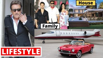 Jackie Shroff Lifestyle 2020, Income, Wife, Daughter,Son,House,Cars,Family,Biography,Movies&NetWorth<div class='yasr-stars-title yasr-rater-stars-visitor-votes'                                           id='yasr-visitor-votes-readonly-rater-8fdb654452861'                                           data-rating='0'                                           data-rater-starsize='16'                                           data-rater-postid='7014'                                            data-rater-readonly='true'                                           data-readonly-attribute='true'                                           data-cpt='posts'                                       ></div><span class='yasr-stars-title-average'>0 (0)</span>