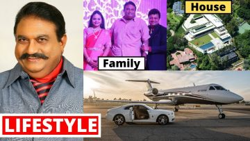Jaya Prakash Reddy Lifestyle 2020, Wife, Income, House, Cars, Family, Biography, Movies,Son&NetWorth<div class='yasr-stars-title yasr-rater-stars-visitor-votes'                                           id='yasr-visitor-votes-readonly-rater-f242b38d518f1'                                           data-rating='0'                                           data-rater-starsize='16'                                           data-rater-postid='7017'                                            data-rater-readonly='true'                                           data-readonly-attribute='true'                                           data-cpt='posts'                                       ></div><span class='yasr-stars-title-average'>0 (0)</span>