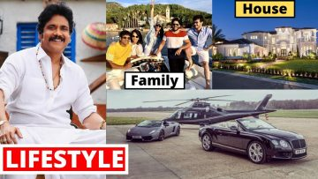 Nagarjuna Lifestyle 2020, Wife, Income, House, Cars, Family, Biography, Movies, Son, & Net Worth<div class='yasr-stars-title yasr-rater-stars-visitor-votes'                                           id='yasr-visitor-votes-readonly-rater-8115e58c703f9'                                           data-rating='0'                                           data-rater-starsize='16'                                           data-rater-postid='7062'                                            data-rater-readonly='true'                                           data-readonly-attribute='true'                                           data-cpt='posts'                                       ></div><span class='yasr-stars-title-average'>0 (0)</span>