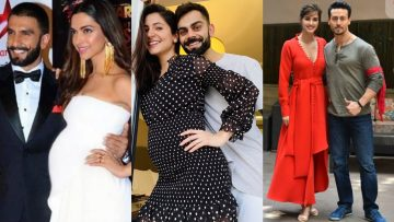 New List Of 5 Bollywood Actresses Who Are Pregnant In This Lockdown<div class='yasr-stars-title yasr-rater-stars-visitor-votes'                                           id='yasr-visitor-votes-readonly-rater-5be49528f10d8'                                           data-rating='0'                                           data-rater-starsize='16'                                           data-rater-postid='7037'                                            data-rater-readonly='true'                                           data-readonly-attribute='true'                                           data-cpt='posts'                                       ></div><span class='yasr-stars-title-average'>0 (0)</span>