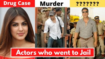 New List Of 6 Bollywood Actors Who Went To Jail For Serious Crimes – Rhea Chakraborty, Salman Khan<div class='yasr-stars-title yasr-rater-stars-visitor-votes'                                           id='yasr-visitor-votes-readonly-rater-2785d8f4cc05b'                                           data-rating='0'                                           data-rater-starsize='16'                                           data-rater-postid='7016'                                            data-rater-readonly='true'                                           data-readonly-attribute='true'                                           data-cpt='posts'                                       ></div><span class='yasr-stars-title-average'>0 (0)</span>