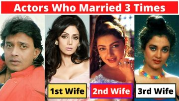 New List Of 6 Bollywood Actors Who Got Married Three Times Or More<div class='yasr-stars-title yasr-rater-stars-visitor-votes'                                           id='yasr-visitor-votes-readonly-rater-dc0408f8b5c82'                                           data-rating='0'                                           data-rater-starsize='16'                                           data-rater-postid='7021'                                            data-rater-readonly='true'                                           data-readonly-attribute='true'                                           data-cpt='posts'                                       ></div><span class='yasr-stars-title-average'>0 (0)</span>