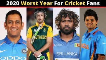 New List Of Top 10 Cricketers who Retired In 2020 – Cricketers Who Will Retire in 2020 – Ms Dhoni<div class='yasr-stars-title yasr-rater-stars-visitor-votes'                                           id='yasr-visitor-votes-readonly-rater-285cf2462d8bf'                                           data-rating='0'                                           data-rater-starsize='16'                                           data-rater-postid='7036'                                            data-rater-readonly='true'                                           data-readonly-attribute='true'                                           data-cpt='posts'                                       ></div><span class='yasr-stars-title-average'>0 (0)</span>
