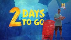OMG! Yeh Mera India S5 – 2 Days To Go Countdown