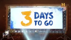 OMG! Yeh Mera India S5 – 3 Days To Go Countdown