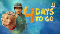 OMG! Yeh Mera India S5 – 4 Days To Go Countdown