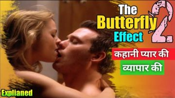 The butterfly effect 2 Explained in hindi | The butterfly effect 2 Movie explained in hindi Desibook<div class='yasr-stars-title yasr-rater-stars-visitor-votes'                                           id='yasr-visitor-votes-readonly-rater-99391a6ba710d'                                           data-rating='0'                                           data-rater-starsize='16'                                           data-rater-postid='7189'                                            data-rater-readonly='true'                                           data-readonly-attribute='true'                                           data-cpt='posts'                                       ></div><span class='yasr-stars-title-average'>0 (0)</span>