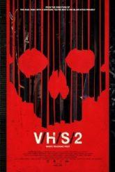 V/H/S (2012) Explained Explained in Hindi | Full of Evil Ending Explained