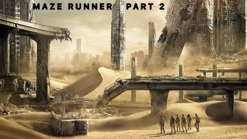 MAZE RUNNER 🏃♂️ PART 2<div class='yasr-stars-title yasr-rater-stars-visitor-votes'                                           id='yasr-visitor-votes-readonly-rater-f9c0b57e1f5e7'                                           data-rating='0'                                           data-rater-starsize='16'                                           data-rater-postid='7906'                                            data-rater-readonly='true'                                           data-readonly-attribute='true'                                           data-cpt='posts'                                       ></div><span class='yasr-stars-title-average'>0 (0)</span>