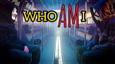 WHO AM I MOVIE EXPLAINED / क्या करते हैं HACKERS / SUSPENSE